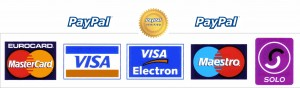 all_credit_cards